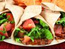 Quiz : connaissez vous la cuisine d\'Amérique latine ?