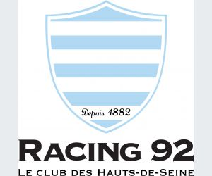 Racing 92 / Lyon