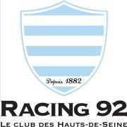 Racing 92 / Stade Toulousain