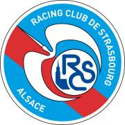 US Sarre-Union - Racing Club de Strasbourg