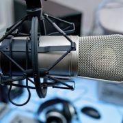 Une Radio Campus pour l'UHA