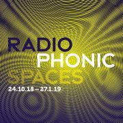 Radiophonic Spaces