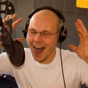 Radios dans le Haut-Rhin
