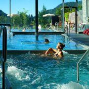 5 spots aquatiques pour se relaxer !