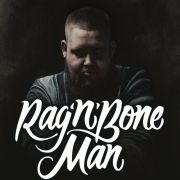 Rag\'n\'Bone Man + Beth Ditto