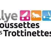 Rallye des poussettes et trottinettes 2018