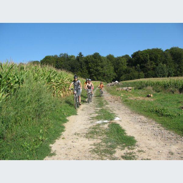 site de rencontre vtt Cherbourg-en-Cotentin17