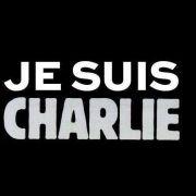 Rassemblements en hommage à Charlie Hebdo