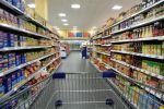 Retrouvez tous vos articles préférés d\'alimentation dans votre supermarché en Alsace
