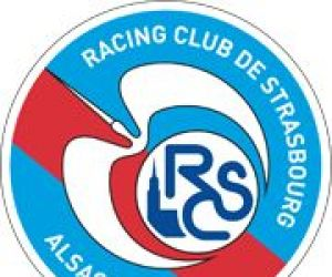 RC Strasbourg - LOSC Lille