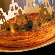 La galette des rois : des recettes originales