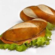 Recette des mauricettes alsaciennes