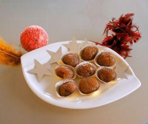 Faire sois-même des marrons-glacés : la recette !