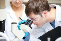 Les laboratoires d\'analyses sont parfaitement équipés pour pouvoir déceler toute anomalie
