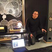 Recital Audio: des enceintes haut de gamme fabriquées en Alsace