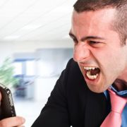 10 Choses qu\'un Mulhousien fait forcément après une rupture