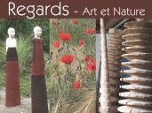 Regards Art et Nature