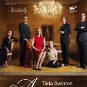 Regards sur le cinéma italien à Thann