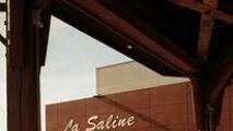 La Saline