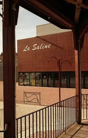 Relais culturel La Saline