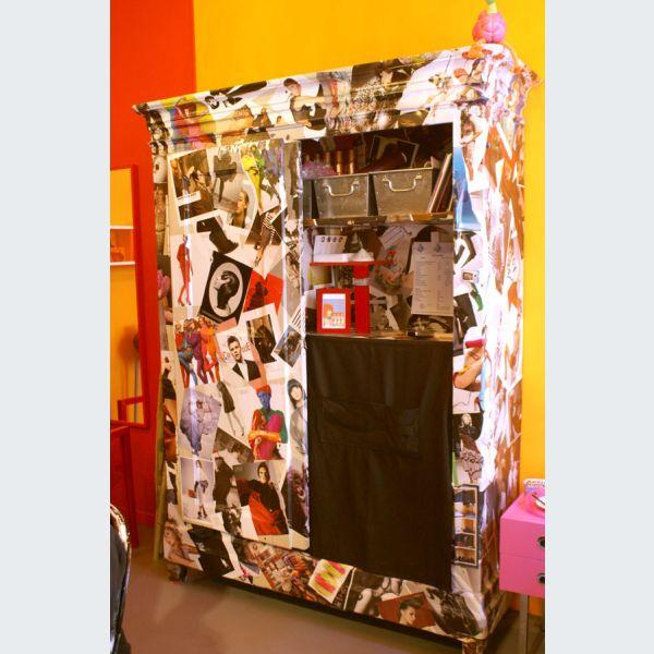 D coration relookez vos meubles mulhouse colmar haut rhin 68 - Formation ameublement decoration ...