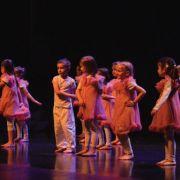 Renc\'arts Danse