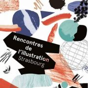 Rencontres de l\'illustration 2018