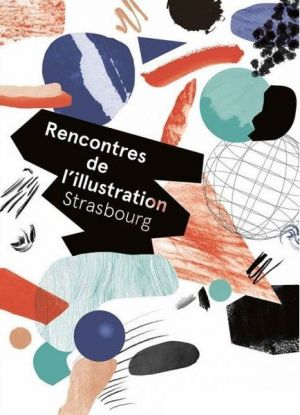 Rencontres de l\'illustration
