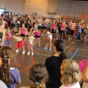 Rendez-vous des associations à Souffelweyersheim 2018
