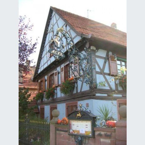 Site de rencontre kutzenhausen