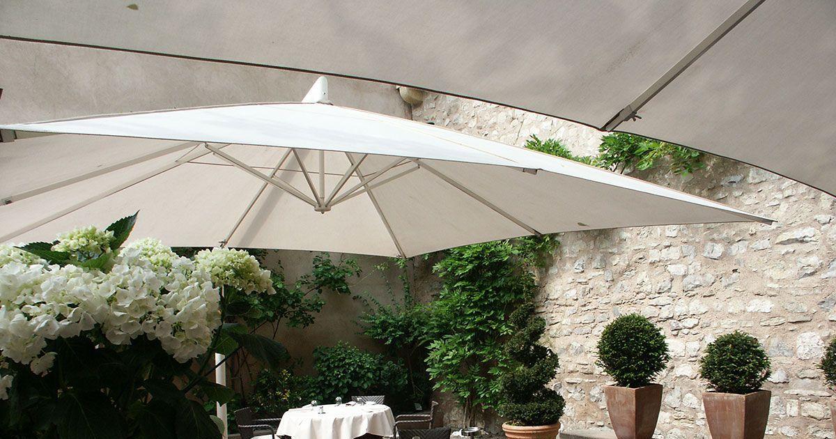 Restaurant il cortile mulhouse cuisine gastronomique for Deco 6 brumath