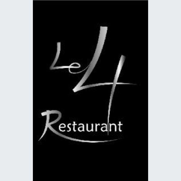 Restaurant le 4 mulhouse restaurant cuisine fran aise for Restaurant cuisine francaise