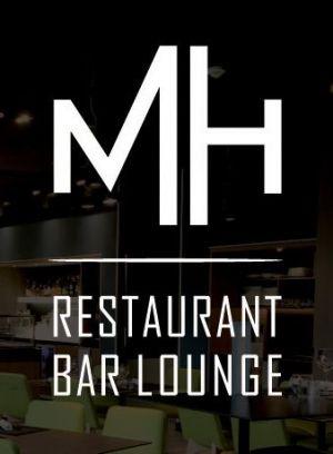 Restaurant MH