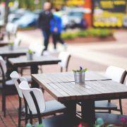 Restaurateurs: 5 conseils pour améliorer son marketing