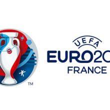 Retransmission des matchs de l\'Euro 2016