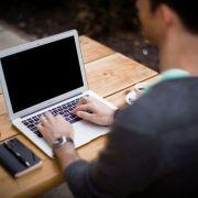 Réussir son CV d'auto-entrepreneur