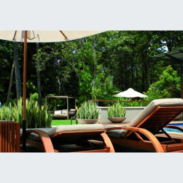 r ussir votre projet d am nagement un beau jardin par tapes. Black Bedroom Furniture Sets. Home Design Ideas