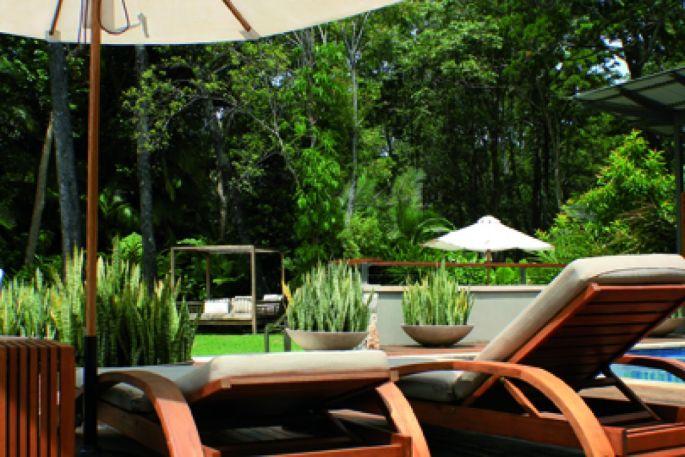 Réussir votre projet d'aménagement: Un beau jardin par étapes