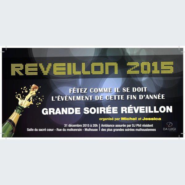 r 233 veillon de la sylvestre 2015 2016 224 la salle du sacr 233 coeur mulhouse soir 233 e
