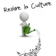 Revivre la culture