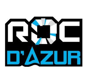 Roc d\'Azur