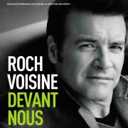 Roch Voisine : Devant nous