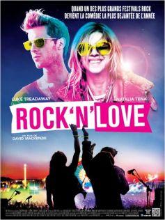 Rock\'N\'Love