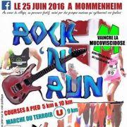 Rock\'n\'Run 2018