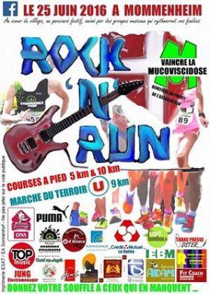 Rock\'n\'Run 2016