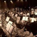 Rock Symphonique : Symphonique, le Rock-Tour 4