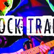 Rock Traffic