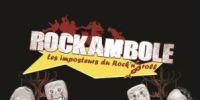 rockambole : les imposteurs du rock'n'roll