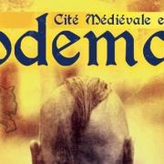 Rodemack cité Médiévale en fête 2018