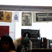 A la découverte des artistes mulhousiens